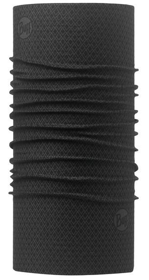 Buff Original sjaal zwart